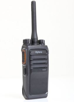 Hytera PD505 Hand Portable Radio