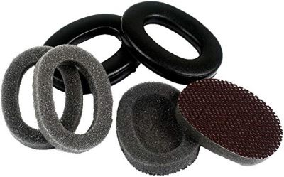 Hygiene Kit for PELTOR FLEX Headsets