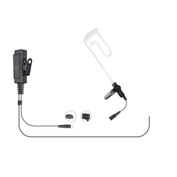 Hytera PD400 PD500 TC600 Series Earpiece
