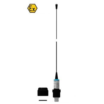 MA160-EX ATEX Certified End-Fed Dipole Marine Antenna