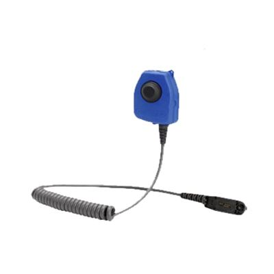 Peltor ATEX PTT Adaptor for Peltor Headsets