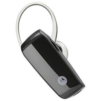 Motorola HK255 Bluetooth Wireless Earpiece