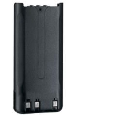 Kenwood NX1000 1500 mAH Ni-MH Battery