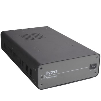 Hytera Mobile Power Supply Unit