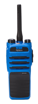 Hytera PD715EX Hand Portable Radio