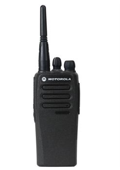Motorola DP1400 Analogue Hand Portable