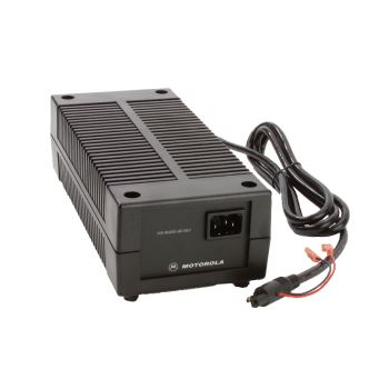 Motorola DM Desktop Power Supply 1-60W